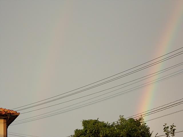 Rainbow 20130930