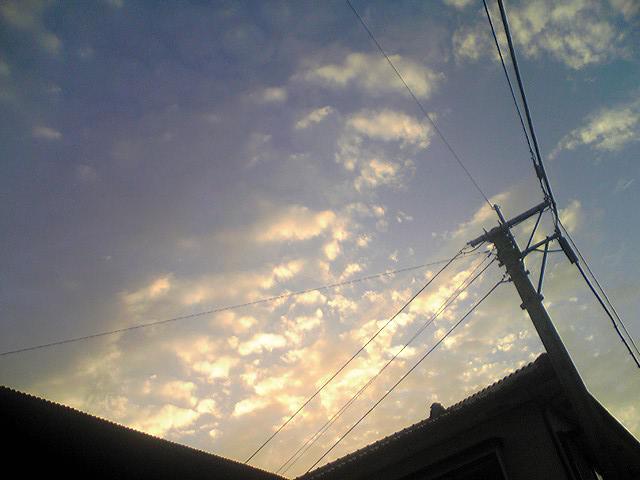Sky 20130826