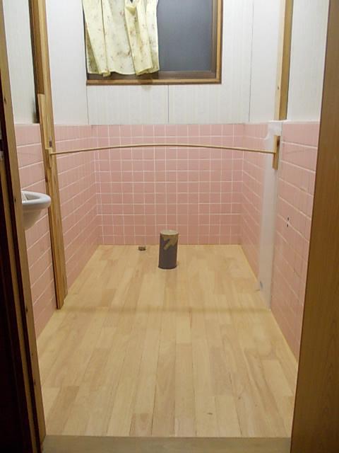 Toilet 20130921-2