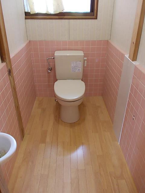 Toilet 20130922