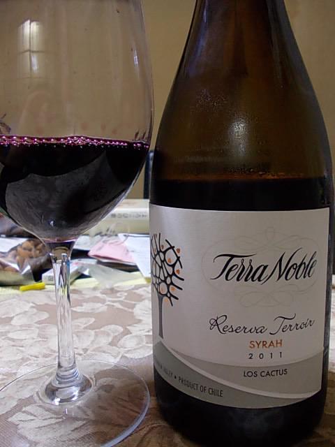 Wine 20130912