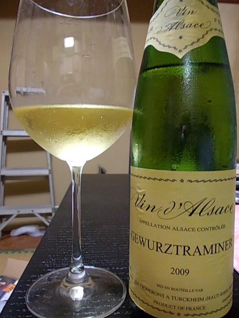 Wine 20130922