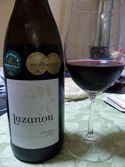 Wine 20131008