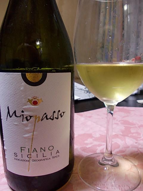 Wine 20131022