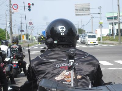 2013_08_07_13_26_ss_tashiro.jpg