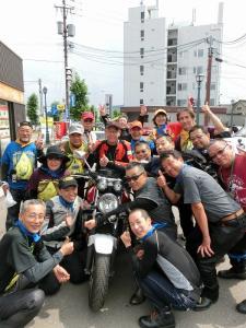 2013_08_09_12_34_32_yuu.jpg