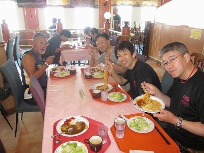 2013_08_12_12_06_ss_tashiro.jpg