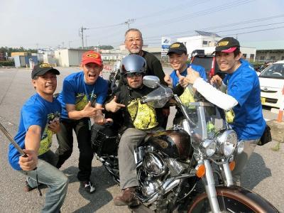 2013_08_12_14_40_50_yuu.jpg