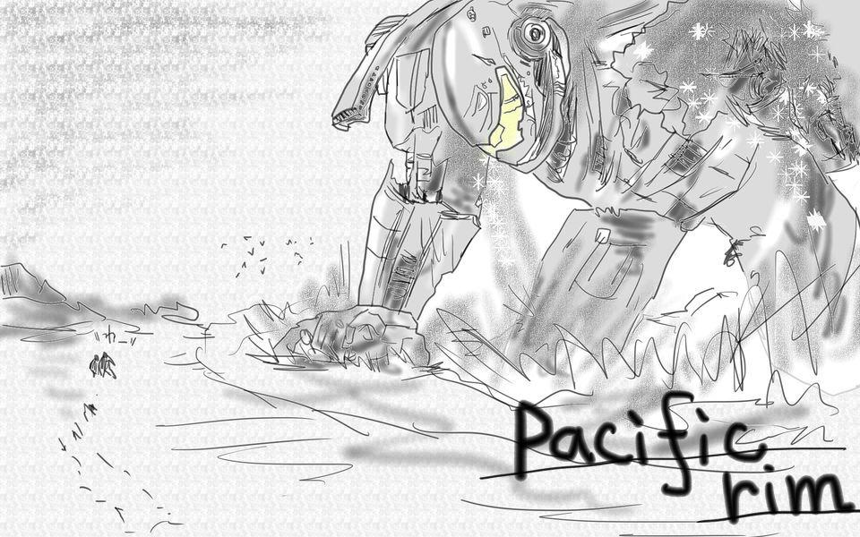 pacific_rim_wall-001.jpg