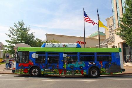 s-Bus.jpg