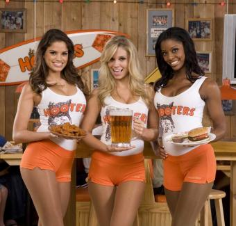Hooters_Garotas_Girls_Fast_Food 3
