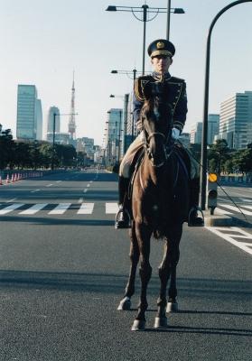 東京タワー20140102
