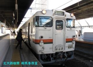 dsIMG_5322.jpg