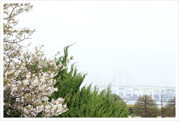 2013-04-07-68.jpg