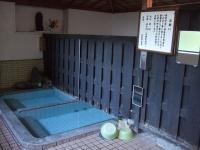 寺尾野-16