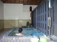 寺尾野-24
