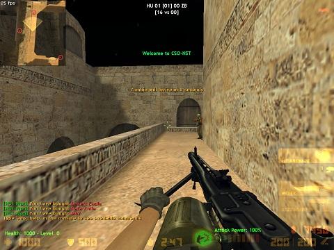 de_dust20015.jpg