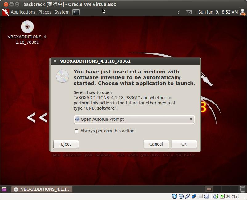 Screenshot_from_2013-06-09 21:52:36