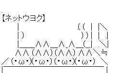 8c9c505c.jpg