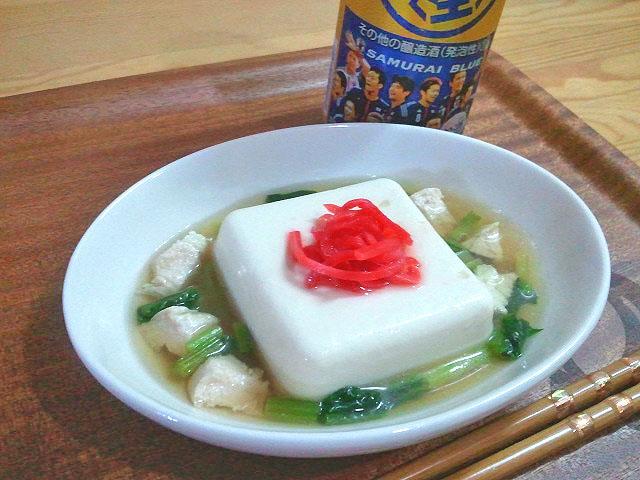 21_tofu.jpg