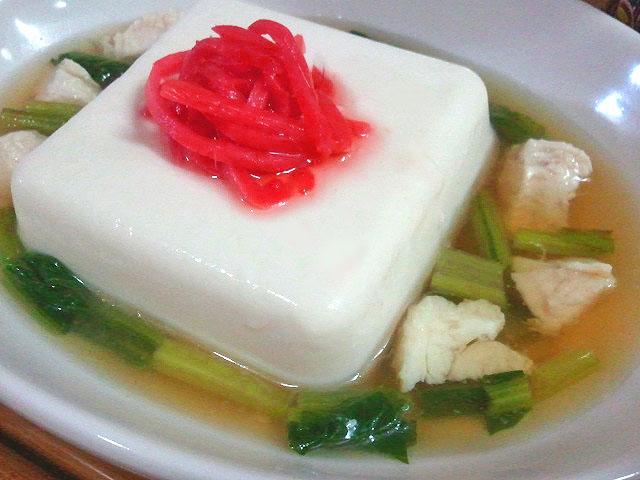 21_tofu00.jpg