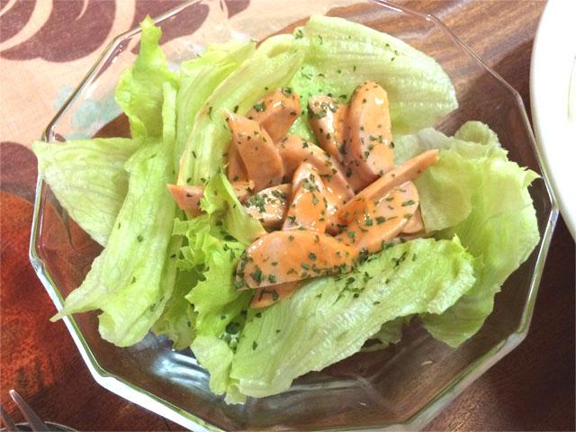salad_20131016142934b89.jpg