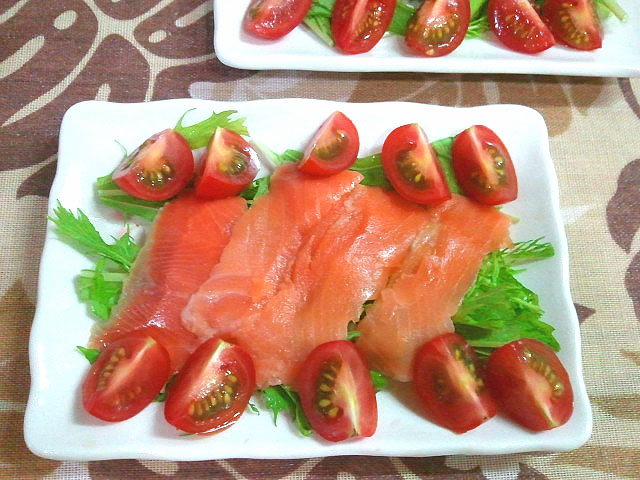 tomato_20130813104635ca6.jpg