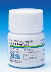tryptanol.png
