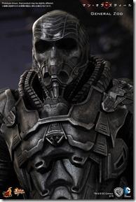 general_zod-8
