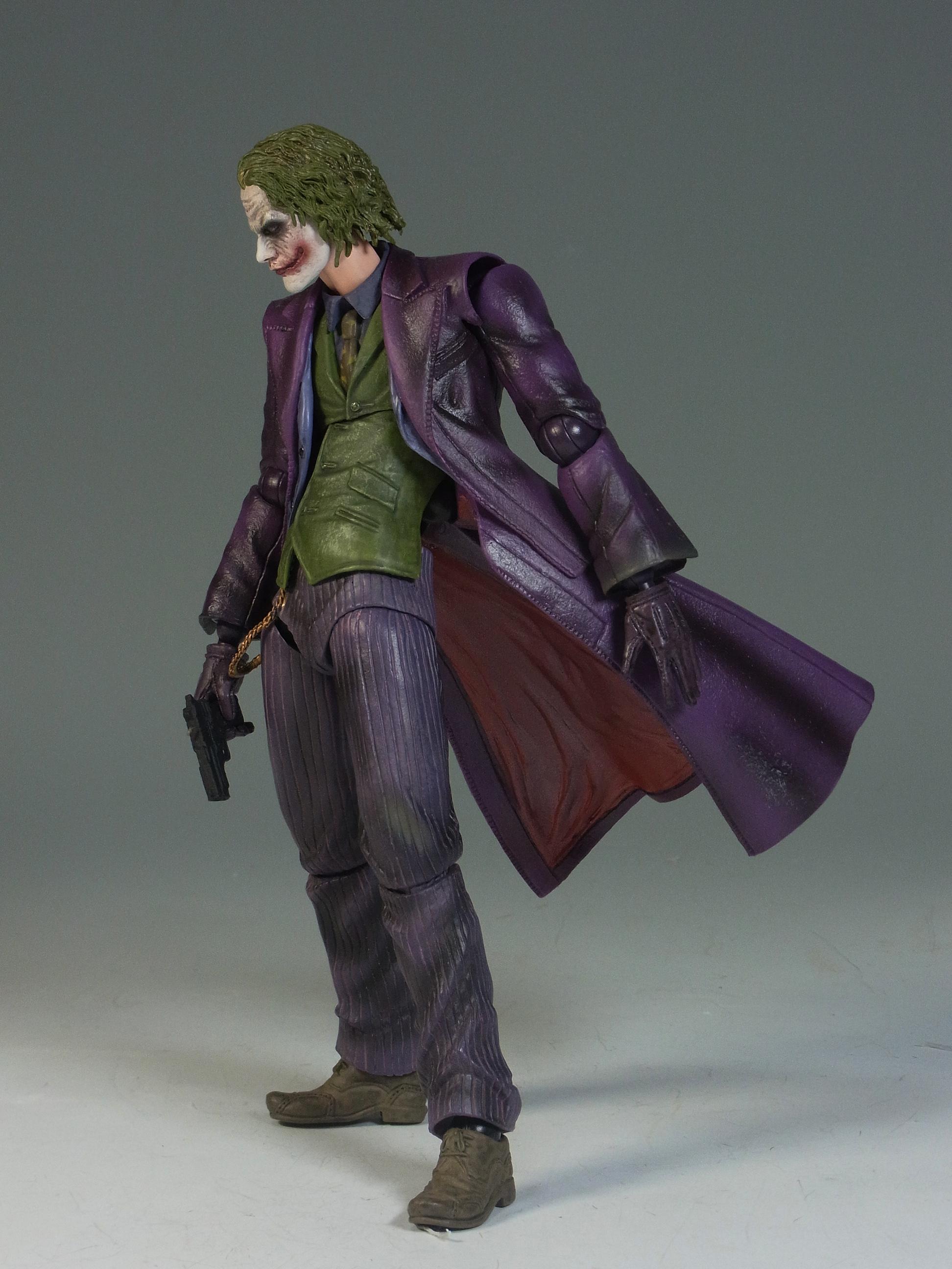 joker022.jpg
