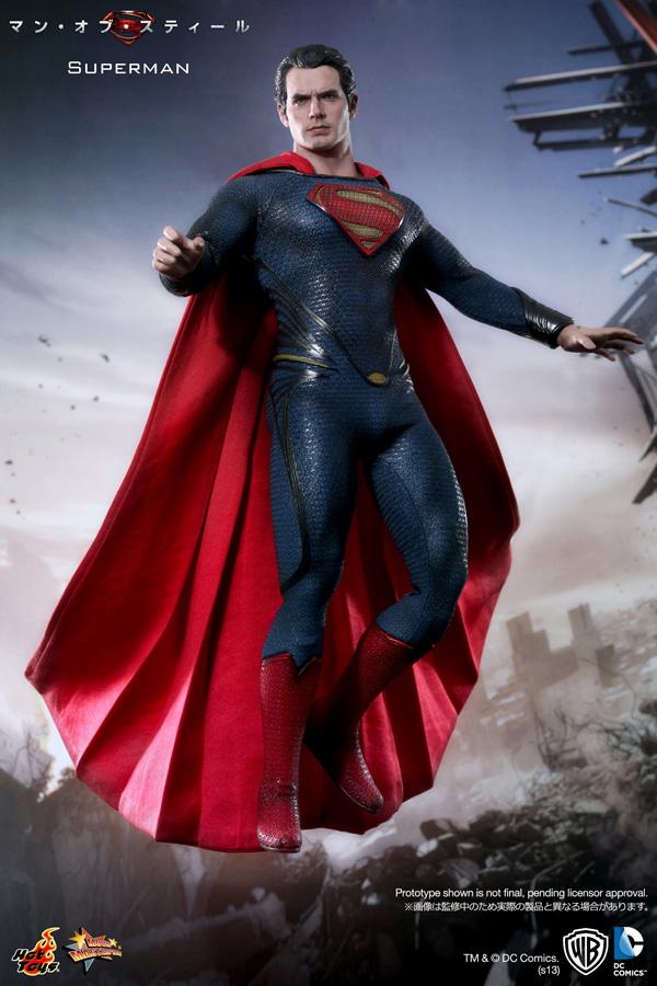 mos_superman-3.jpg
