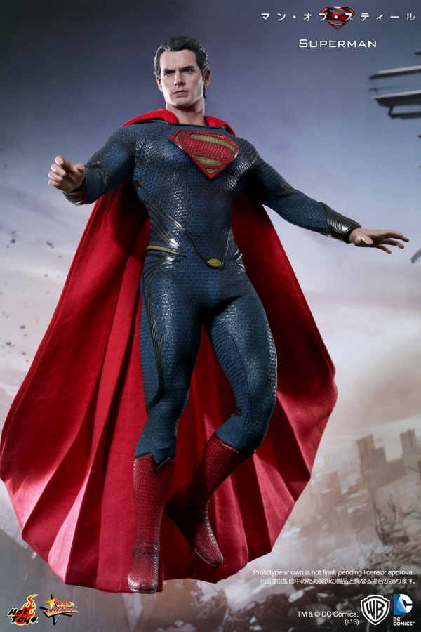 mos_superman-4.jpg