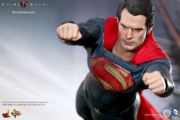 mos_superman-6.jpg