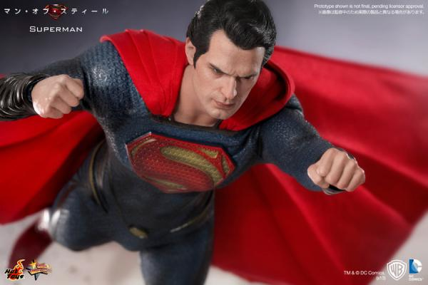 mos_superman-7.jpg
