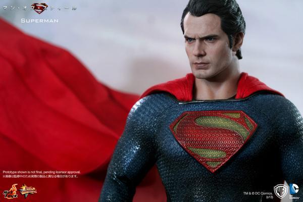mos_superman-8.jpg