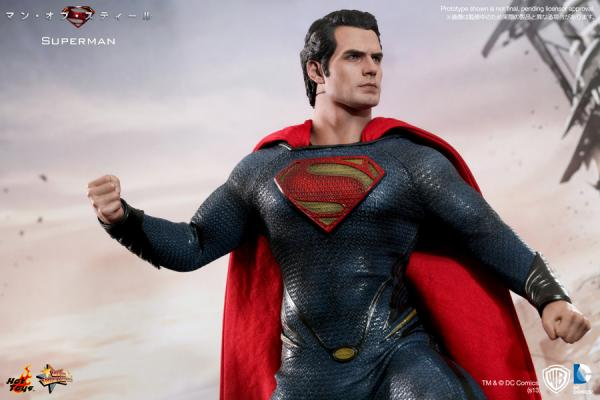 mos_superman-9.jpg