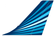 Azerbaijian A34
