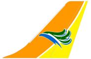 CebuA330