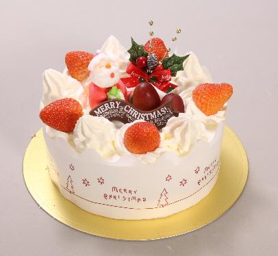 cake_20131224143000bc7.jpg