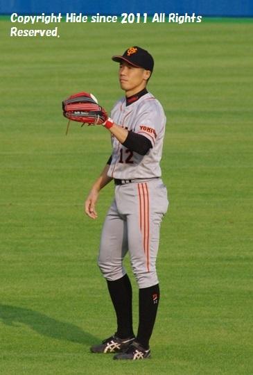 20130629takahiro1.jpg