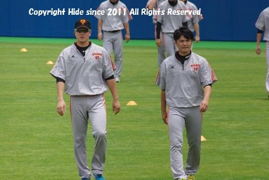20130639osugiyaguchi.jpg