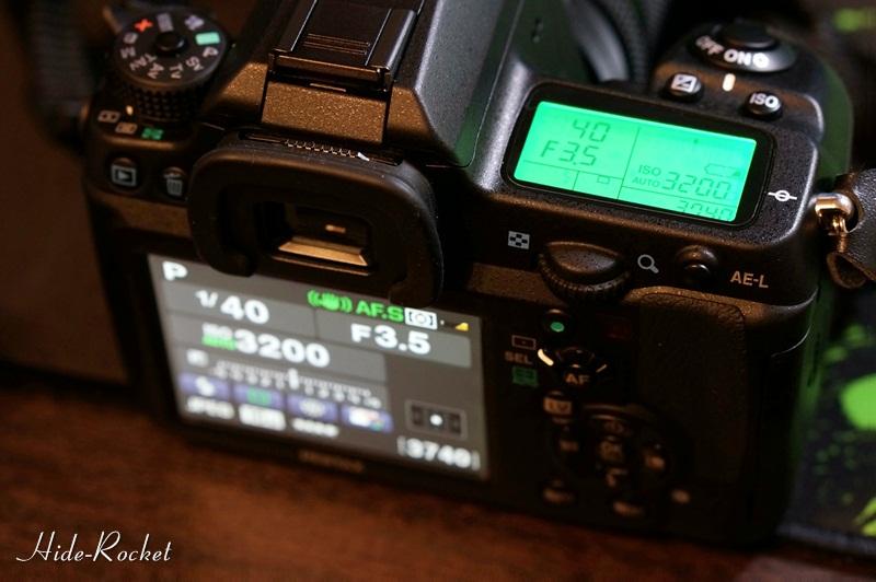 K5IIS_005.jpg