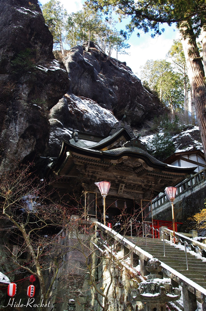haruna_12.jpg