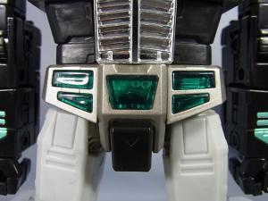 トランスフォーマー マスターピース MP-10B ブラックコンボイ012