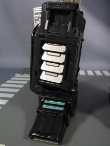 トランスフォーマー マスターピース MP-10B ブラックコンボイ013