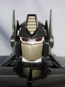 トランスフォーマー マスターピース MP-10B ブラックコンボイ020