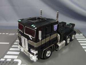 トランスフォーマー マスターピース MP-10B ブラックコンボイ037