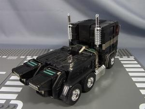 トランスフォーマー マスターピース MP-10B ブラックコンボイ038