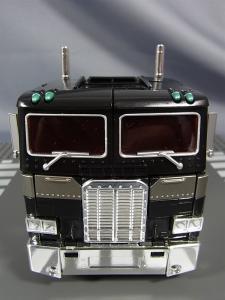トランスフォーマー マスターピース MP-10B ブラックコンボイ040