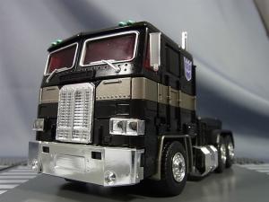トランスフォーマー マスターピース MP-10B ブラックコンボイ041